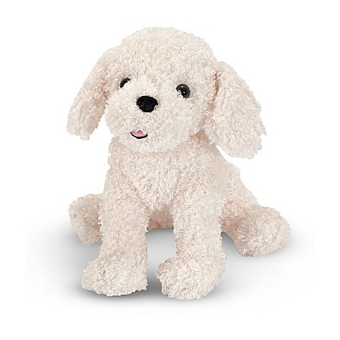Paws Dog Toys