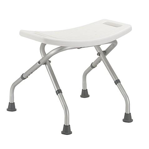 Drive Medical Folding Bath Bench - Bed Bath & Beyond