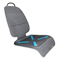 image of Brica® by Munchkin® Elite Seat Guardian™