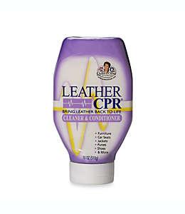 Limpiador y acondicionador para piel Leather CPR®