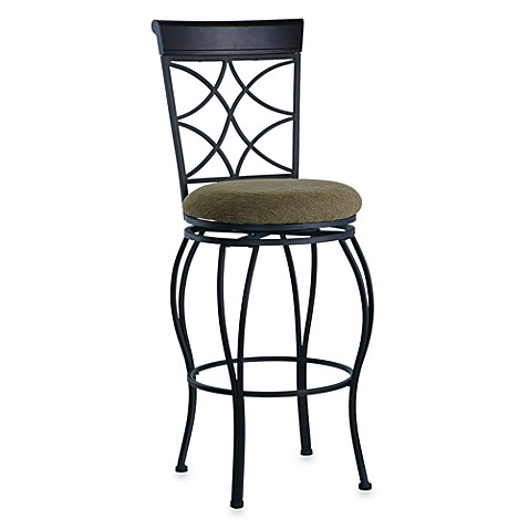 Buy Albany 24 Inch Counter Stool From Bed Bath Amp Beyond