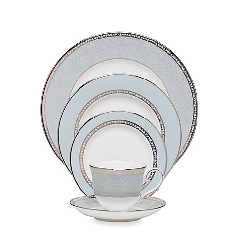 westmore dinnerware collection - Lenox Dinnerware