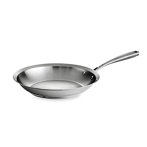 tramontina fry pan buy tramontina 174 gourmet prima 12 inch fry pan from bed 2910
