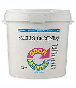 Smells Begone Gel absorbente de olores, 3.78 L
