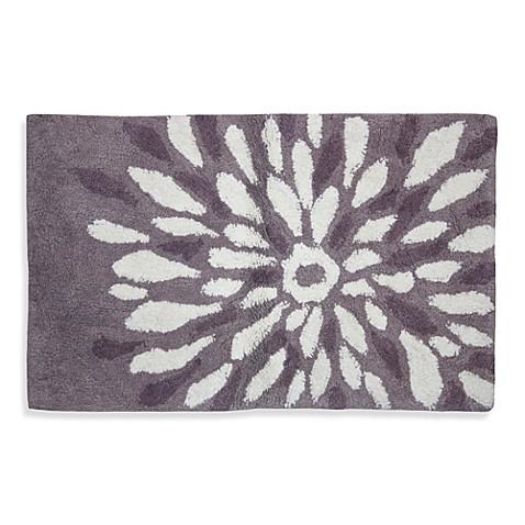 26029341049136p?$478$ lavender bath rug