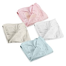 image of Arm's Reach Mini Co-Sleeper® Fitted Sheet