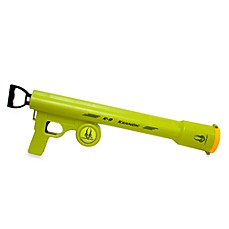 image of Hyper Pet™ K-9 Kannon™ Tennis Ball Launcher