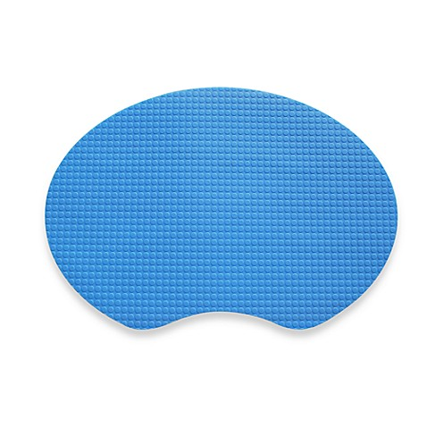 KidKusion® Gummi Placemat in Blue