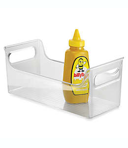 Organizador de condimentos iDesign® Fridge Binz™