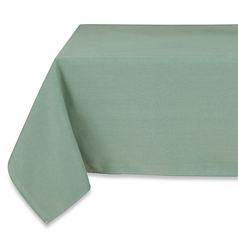 Buy Riegel Rienu 90 Inch Round Tablecloth In Seascape 3
