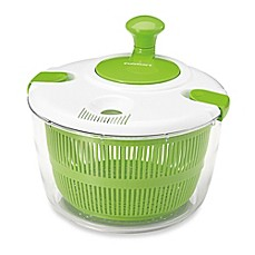 Salad Spinner Bed Bath Amp Beyond