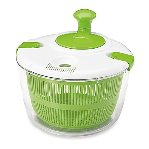 Cuisinart Clean Water Bed Bath And Beyond
