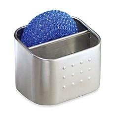 Scrubby Holder Bed Bath Beyond