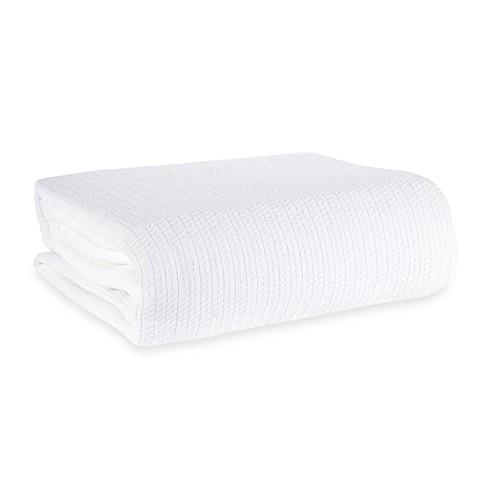 Buy Berkshire Blanket 174 Comfy Soft King Cotton Blanket In