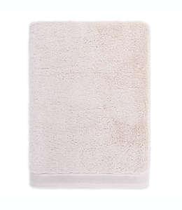 Toalla de baño de algodón SALT™ color beige