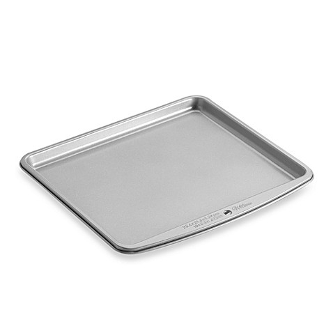 previous md next cookware medium xtrema oven toaster cover pizza skillet toasteroven ceramcor with ceramic