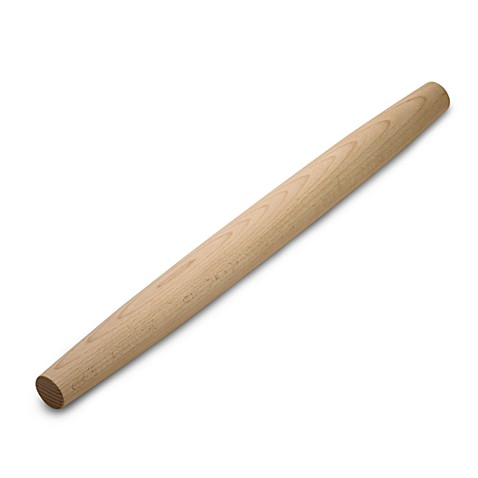 Bed And Bath Rolling Pins