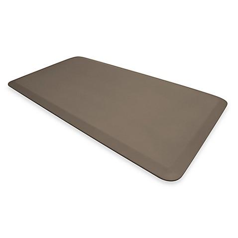 Buy Gelpro 174 Newlife 174 Bio Foam 174 20 Inch X 48 Inch Comfort