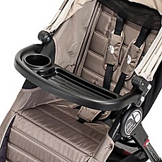 image of Baby Jogger® City Series Child Tray