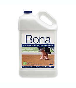 Relleno para limpiador de pisos de madera maciza Bona®, 4.73 L (160 oz)