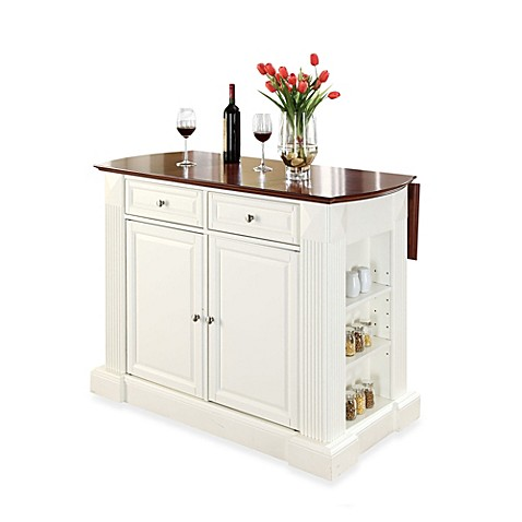 Kitchen Islands Carts Portable Kitchen Islands Bed Bath Beyond