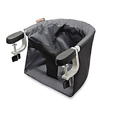 image of Mountain Buggy® POD Clip-On High Chair in Flint