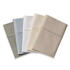 image of Wamsutta® 400 Thread Count Dual Sheet Sets