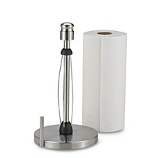 image of Perfect Tear Paper Towel Holder