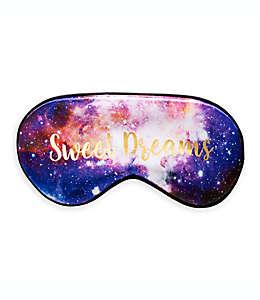 "Antifaz para dormir ""Sweet Dreams"" Kikkeland"