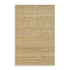 image of Loloi Rugs Eco Natural  Rug
