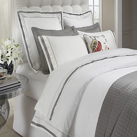 Downtown Company Chelsea Twin Sheet Set