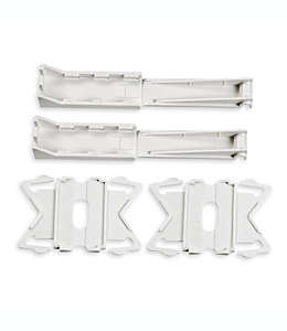Kit de conversión para ventanas panorámicas Springs Window Fashions®