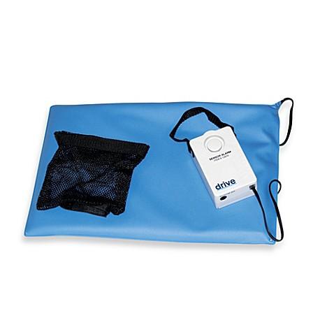 Drive Medical Pressure-Sensitive Chair Alarm  sc 1 st  Bed Bath u0026 Beyond & Drive Medical Pressure-Sensitive Chair Alarm - Bed Bath u0026 Beyond