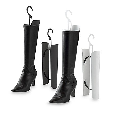 Amazing Womenu0026#39;s Boot Shapers