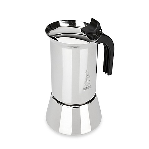 delonghi 3300 automatic espresso machine