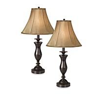 Lamps Amp Lamp Shades Bed Bath Amp Beyond