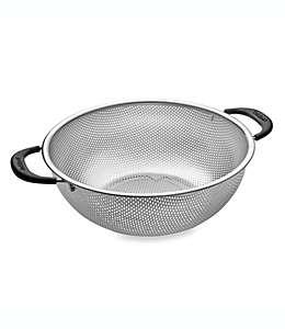 Colador de malla dura Cuisinart®, de acero inoxidable, 4.73 L