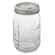 Elegant Mason Jars World Market