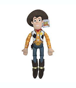 Disney© Toy Story Peluche de Woody, 63.5 cm