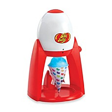 image of Jelly Belly™ Single Ice Shaver