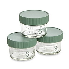 image of Sage Spoonfuls® Glass Mini Storage Pack