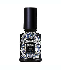 Desodorante en aerosol para baño Poo-Pourri® Before-You-Go®, con aroma Royal Flush®, 59.14 mL