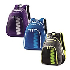 image of Reebok®  Z-Series Kids Backpack