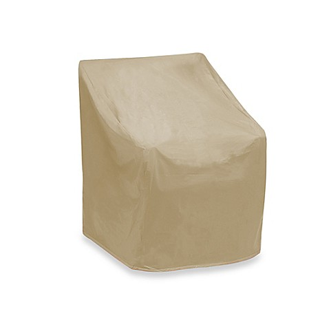 Protective Covers By Adco Standard Chair Cover Bed Bath