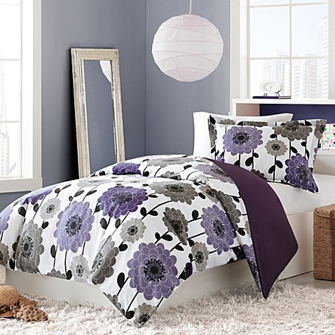 anthea duvet cover and sham set bed bath amp beyond 85754