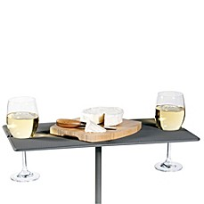 image of Oenophilia Picnic Wine Table