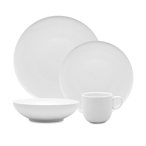 Red Vanilla Every Time Dinnerware Collection  sc 1 st  Bed Bath \u0026 Beyond & Red Vanilla Every Time Dinnerware Collection - Bed Bath \u0026 Beyond