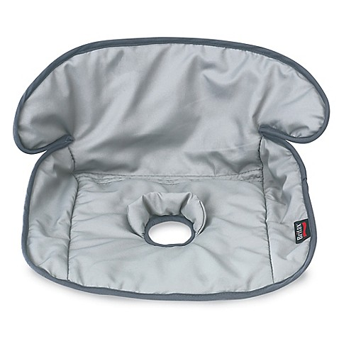 britax seat saver waterproof liner buybuy baby. Black Bedroom Furniture Sets. Home Design Ideas