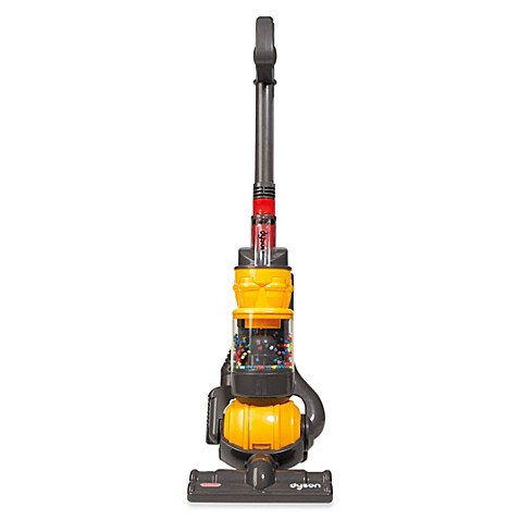 dyson ball toy vacuum bed bath beyond rh bedbathandbeyond com