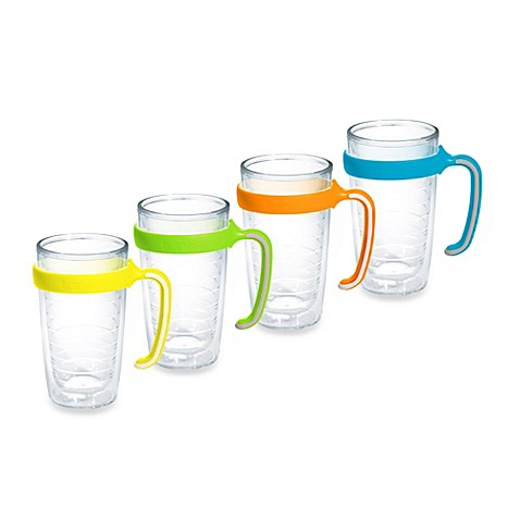 Tervis Reg Slide On Handle For 16 Oz Tumblers